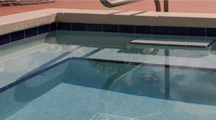 Pool Service Southeast Florida Crizabella Pools